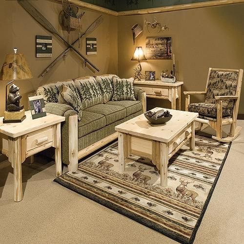 Online Living Room Furniture Shopping Collection Best Decorating Inspiration