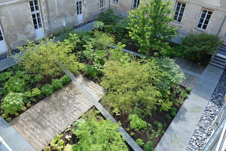 Le_Jardin-Clair_Obscur-Wagon-landscaping-04 « Landscape Architecture Works   Landezine