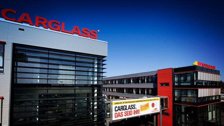 Carglass® ist die Nr. 1 unter den Fahrzeugglasspezialisten in Deutschland. Wir helfen über 800.000 Autofahrern pro Jahr, an 24 Stunden am Tag, 7 Tagen in der Woche und 365 Tagen im Jahr.