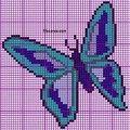 el-isi-kelebek-kanavice-etamin-isleme