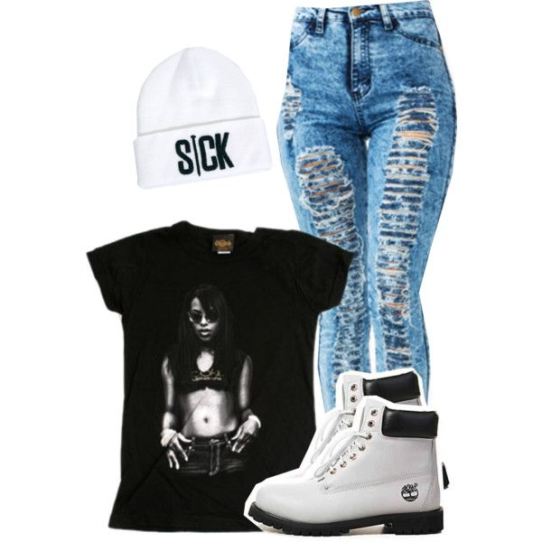 S|CK, created by mindlesslyamazing-143 on Polyvore
