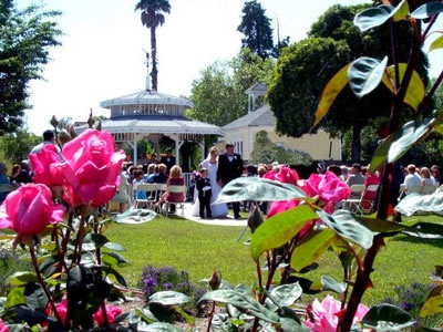 17 best images about visit arroyo grande weddings on Heritage museum and gardens wedding