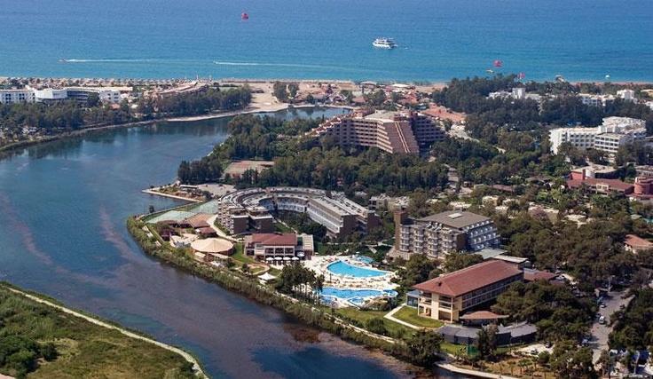 Otium Eco Club Side Otel Rezervasyonu, Otium Eco Club Side Otel fiyatları, Otium Eco Club Side Tatili, Side otelleri, Side otel fiyatları, Side otel rezerasyon, Side tatil