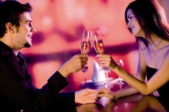 5 идеальных мест для свиданий с девушкой http://liferepublic.ru/wppage/2book