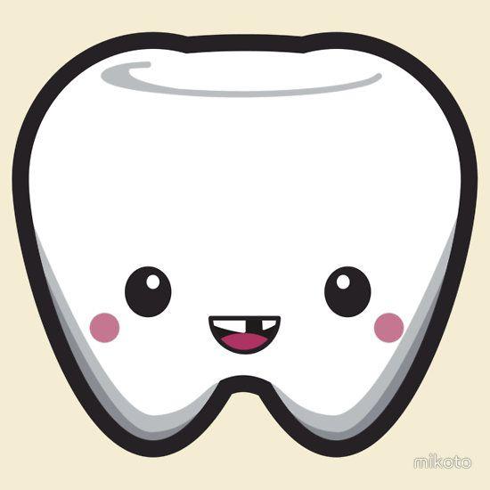les 25 meilleures id u00e9es de la cat u00e9gorie chemises dentaires
