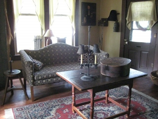 67 Best Country Dining Rooms Images On Pinterest