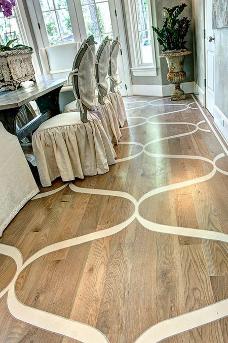 eye opening tips light flooring plan affordable flooring options rh pinterest com