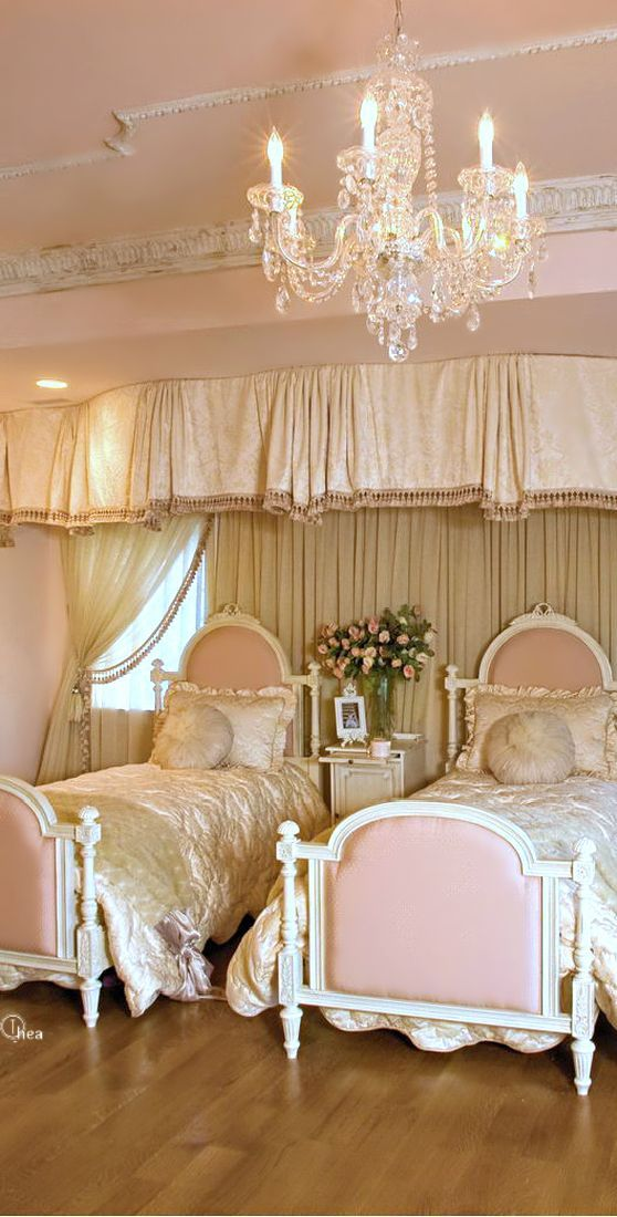 1000  images about my romantic shabby chic home on pinterest ...
