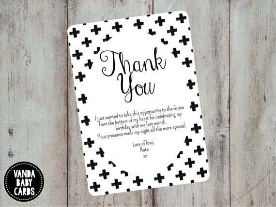 15 best Birthday Invitations images on Pinterest Birthday - best of birthday invitation adults