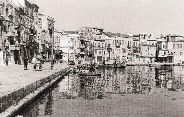 Chania-1936