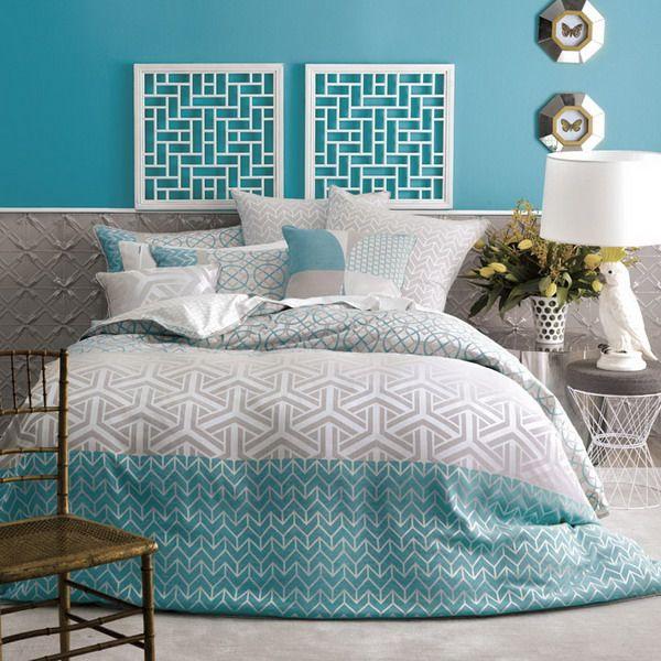 583 Best Bedroom Makeover Ideas Coastal Influence Images On