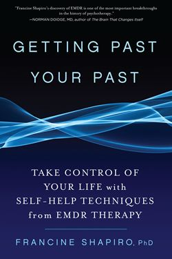 EMDR: Life, Folk, Trauma Therapy, Healing Therapy Tools, Great Book, Dr. Who, Emdr Therapy, Emdr Institution, Eye