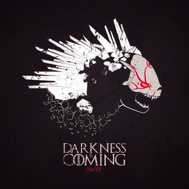 RWBY/Game of Thrones