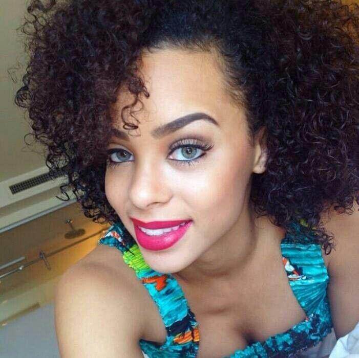 Natural Caribbean #Caribbean   Beautiful, Carribean, Women