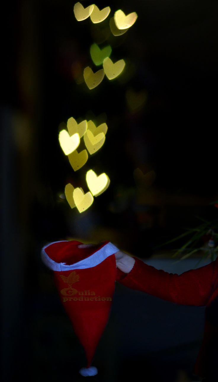 Meeeerrrry Christmassss!!!!