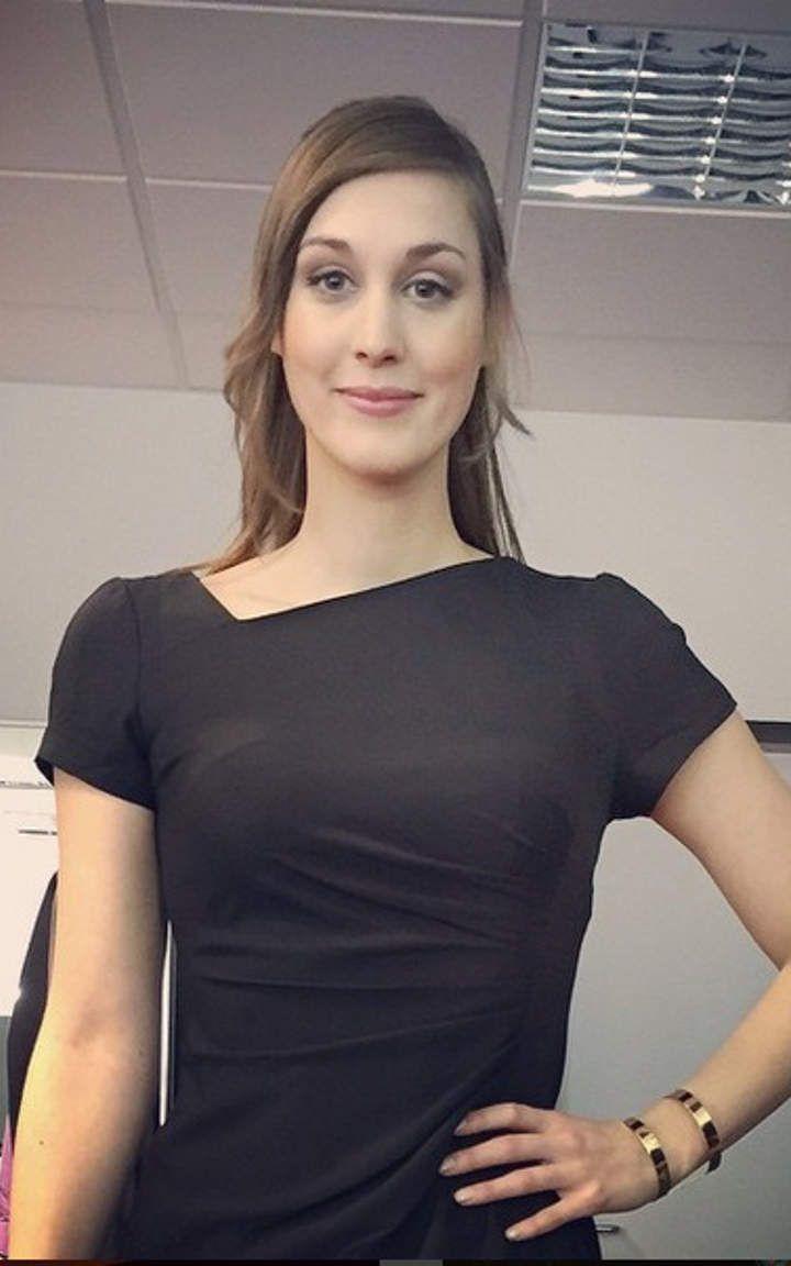sjokz sexy