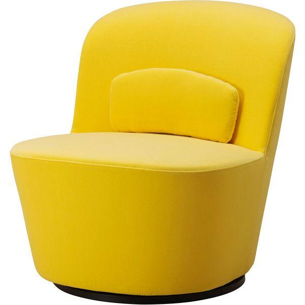 kuhles ikea wohnzimmer sitz set leder eintrag bild und ddbabffcadbcf ikea bedroom bedroom chair