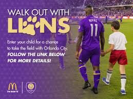 Image result for international soccer game sweepstakes