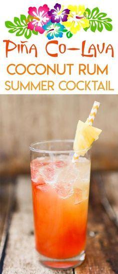 Sommer Aperol-Spritz