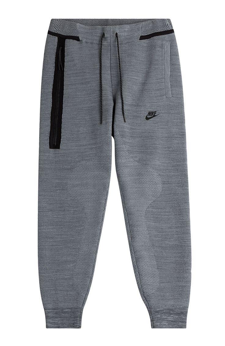 be1c3fae7336 Cotton Blend Tech Knit Sweatpants. JeanshosenHosenMännlicher StilNike MännerSportlich  SchickJogginghosen