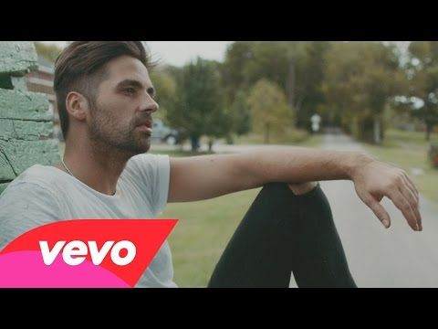 Ben Haenow - Second Hand Heart (Official Video) ft. Kelly Clarkson - YouTube