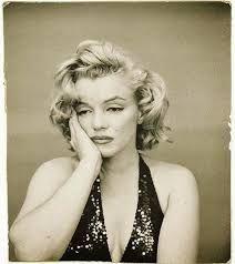 Image result for marilyn monroe 1957