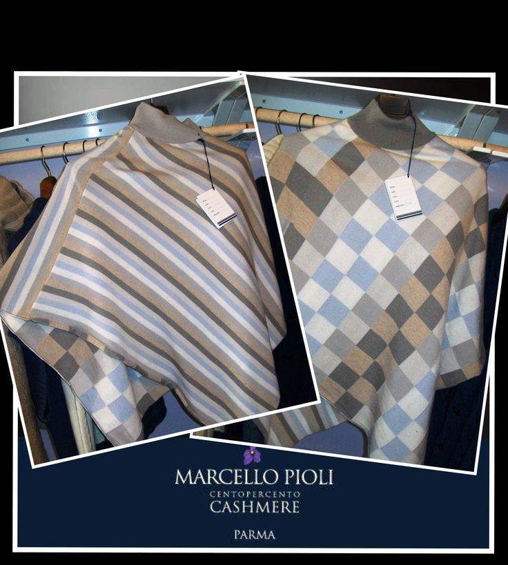 #Marcello #Pioli #cashmere #MadeinItaly   #Gabriella #Ruggieri selection
