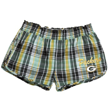 Green Bay Packers Women's Imperial Short