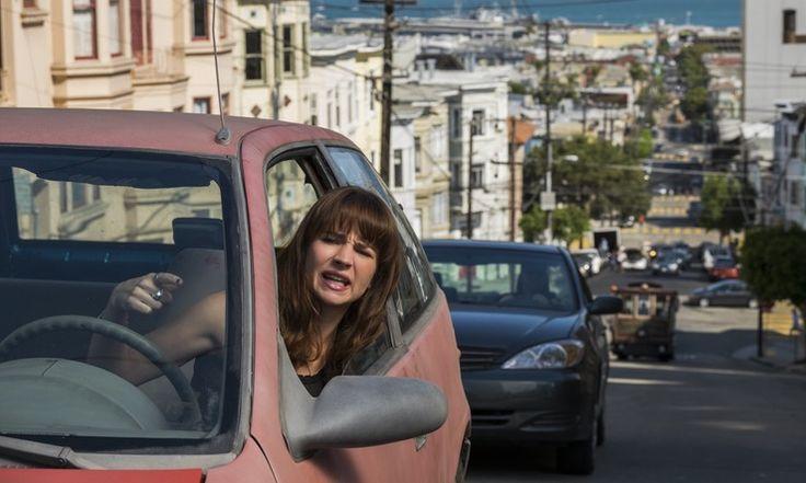 Girlboss Netflix Series Britt Robertson Image 7 (8)