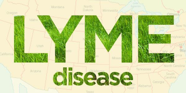 "Lyme disease is a bacterial infection caused by the bite of an infected blacklegged tick, also known as a deer tick. Lyme and its numerous co-infections can mimic or cause virtually any medical, neurological, or psychiatric condition. Known as the ""great imitator,"" Lyme has been vastly under-diagnosed in the United States due to inadequate testing …"