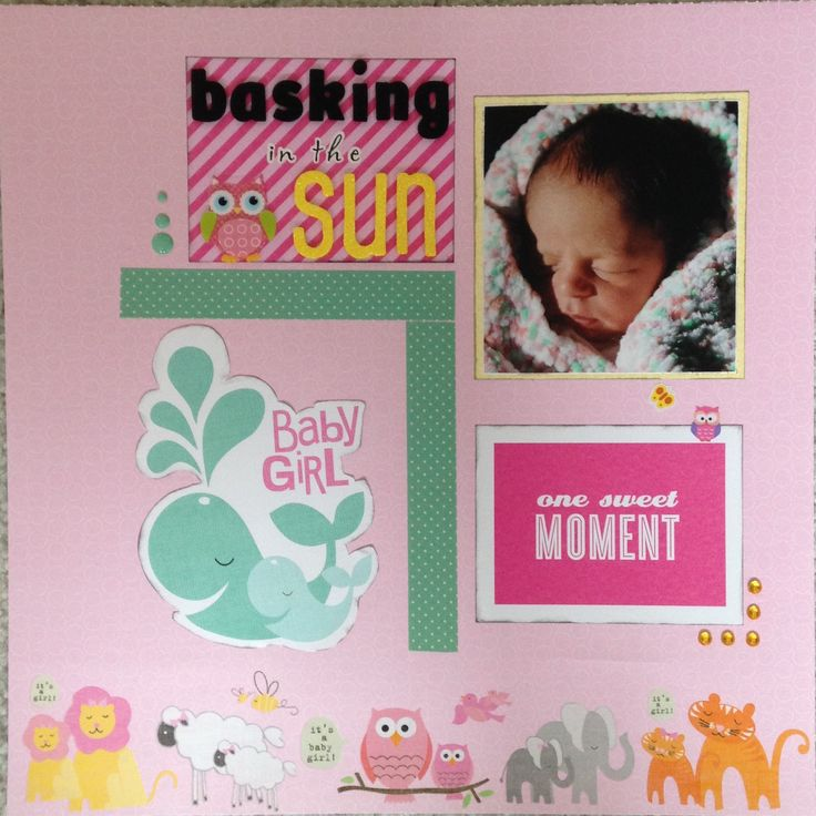 Basking in the Sun Cardstock - Mambi Sheets Bella Blvd designer tape - Chlorine Dot Thickers - Boardwalk and Delight  Me & My Big Ideas Pocket Pages Themed Cards  Scrapp'n Supplies self adhesive Rhinestones  My Mind's Eye Enamel Dots