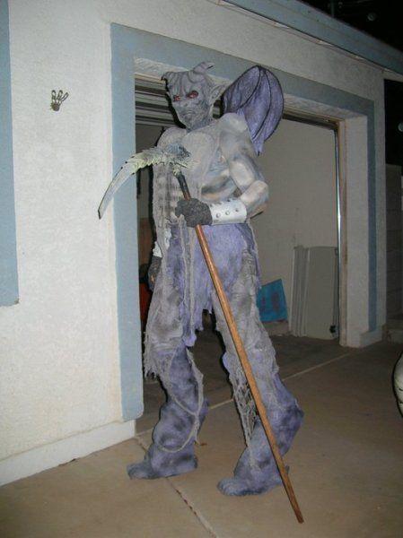 easy halloween costume ideas youtube
