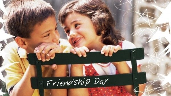 Reveal Express: | Happy Friendship day 2015 messages and quotes to send our Friends | http://www.revealexpress.com