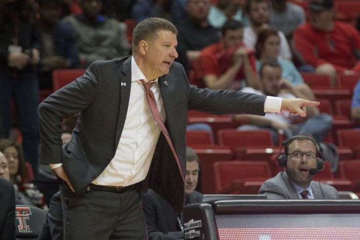 Texas Tech's upsets of Baylor, West Virginia won't offset weak non-league schedule = Just over 48 hours following a near upset of Kansas, Texas Tech exerted its influence on the Big 12 by completing the deal with a…..