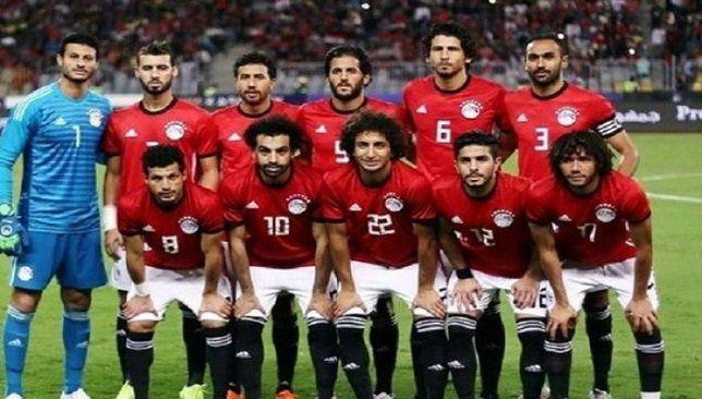 تشكيل منتخب مصر في مباراة اليوم أمام زيمبابوي موقع سبورت 360 موقع سبورت 360 تنطلق اليوم الجمعة الموافق الحادي والعشرون من Ronald Mcdonald Ronald Mcdonald