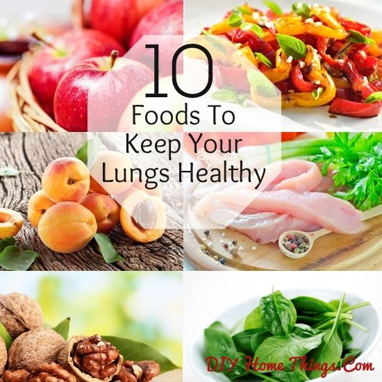 13 best food for healthy lungs images on pinterest health the lungs like those unseen soldiers work hard to keep our body safe here is a list of foods for healthy lungs to help along a little forumfinder Gallery