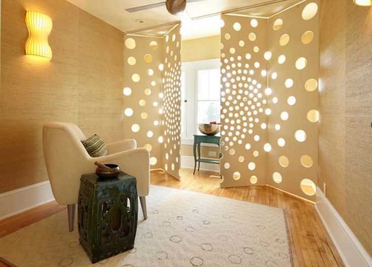 10 best Yoga Studio Design images on Pinterest Yoga studio