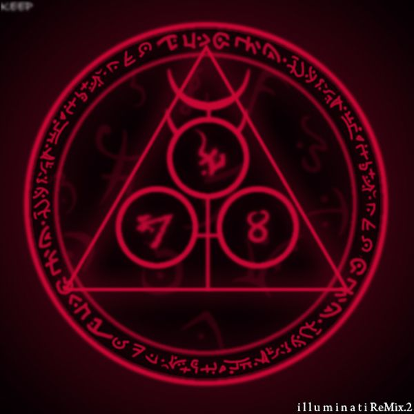 Former Illuminati Shares Symbols, Clues, And Infiltration