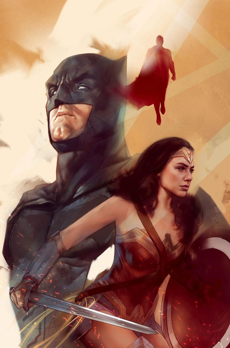 The Dawn is COMING! The Official Justice League Photo thread [NO DISCUSSION] - Page 5 - The SuperHeroHype Forums
