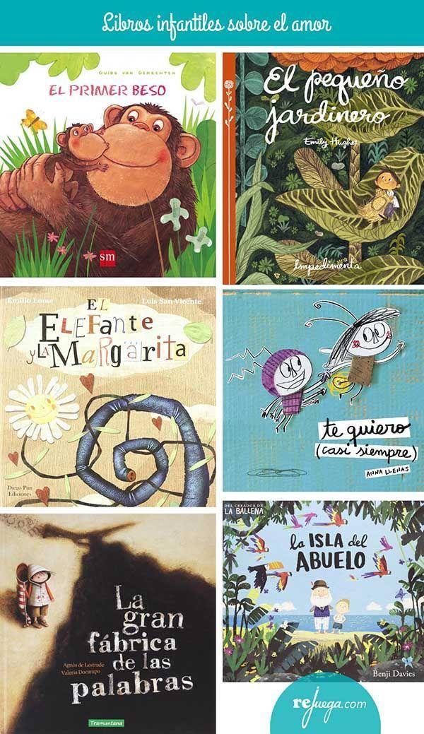 http://rejuega.com/wp-content/uploads/2016/04/Libros_infantiles_sobre_el_amor_rejuega.jpg