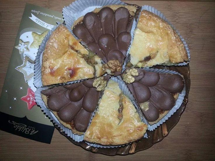 #food #cake #sweet