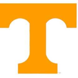 university of tennessee knoxville - Google Search