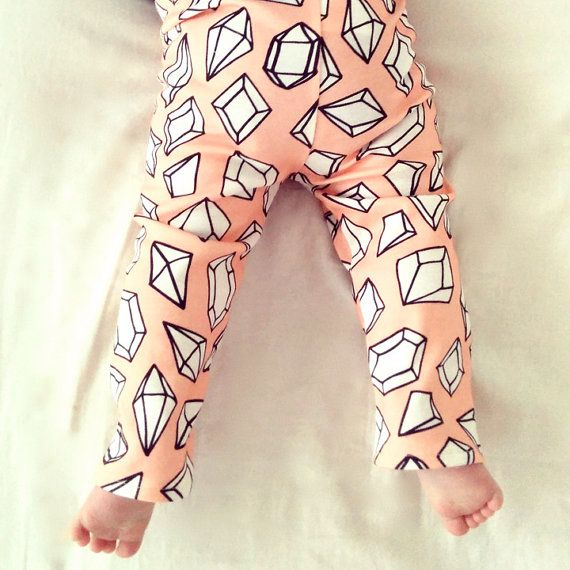 Hey, I found this really awesome Etsy listing at https://www.etsy.com/ca/listing/214872148/baby-clothes-hipster-baby-clothes-modern