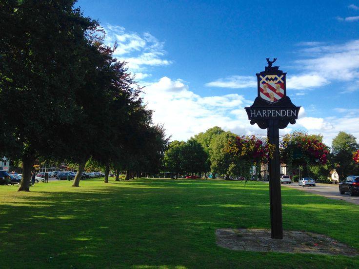 Harpenden_Town_Centre.jpg (3264×2448)