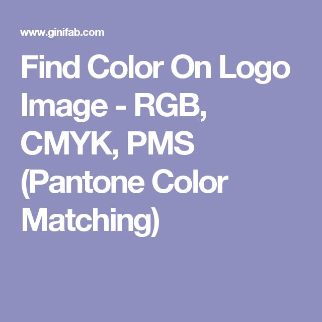 1000 ideas about pantone to cmyk on pinterest pantone cmyk illustrator tutorials and pantone color chart