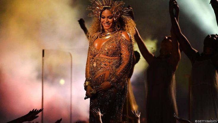 DAFÜR lieben wir Beyoncé | GRAZIA Deutschland