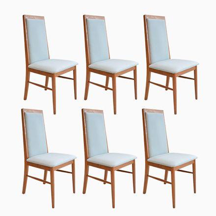 Smart Möbel mit besten Bildsammlungen