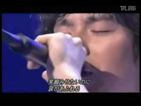 ☆ Park Yong Ha ~ 最初から今まで ☆ - YouTube