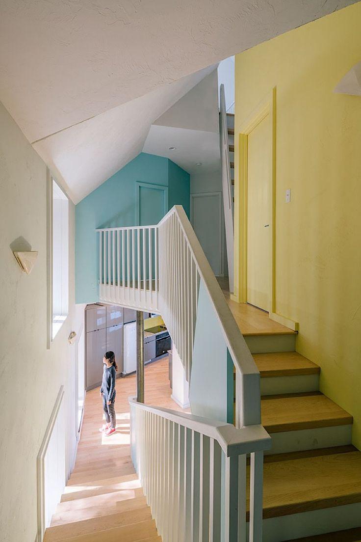 157 besten Architektur Bilder auf Pinterest | London, Ausflüge und ...