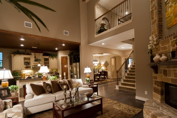 Living Room Furniture Katy Texas living room furniture katy texas connected with s fireplace the